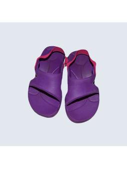 Sandales Nabaji - P.22