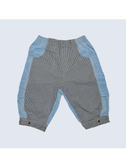 Pantalon Catimini - 12 Mois