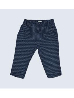 Pantalon Benetton - 1 Mois