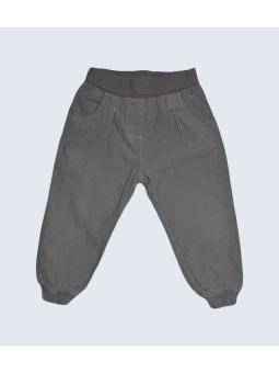 Pantalon Baby Club - 18 Mois