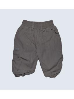 Pantalon Mon Coeur - 3 Mois
