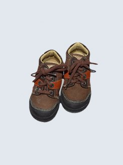 Chaussures Aster - P.20