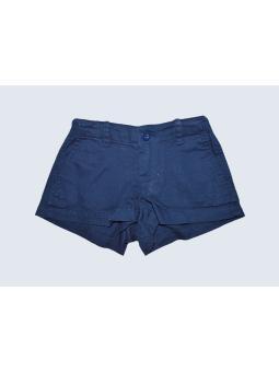 Short Ralph Lauren - 2 Ans