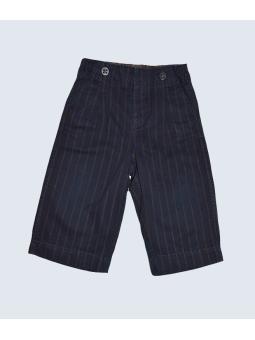 Pantalon Jacadi - 12 Mois