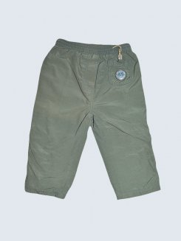 Pantalon Mini Stéréo - 18 Mois