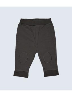 Pantalon Baby Club - 6 Mois