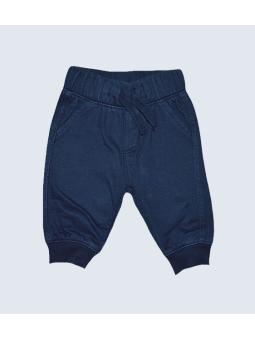 Pantalon Baby Club - 3 Mois