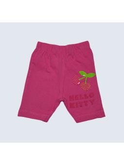 Legging Hello Kitty - 3 Mois