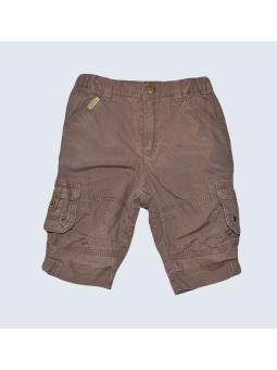 Pantalon LOGG - 3 Mois