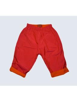 Pantalon Kenzo - 18 Mois
