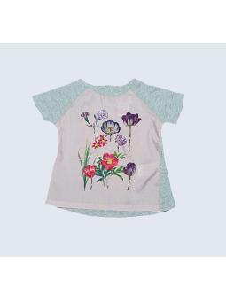 T-Shirt La Redoute - 6 Mois