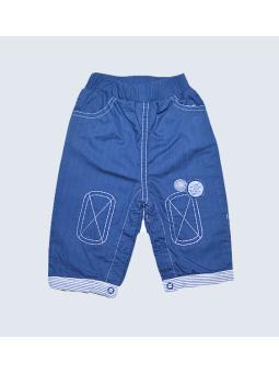 Pantalon Influx - 6 Mois