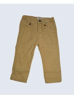 Pantalon DKNY - 9 Mois