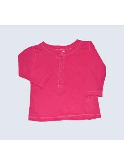 T-Shirt LOGG - 3 Mois