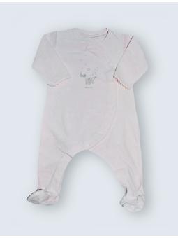 Pyjama Absorba - 6 Mois