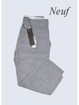 Pantalon IKKS - 4 Ans