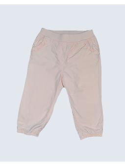 Pantalon Baby Club - 9 Mois