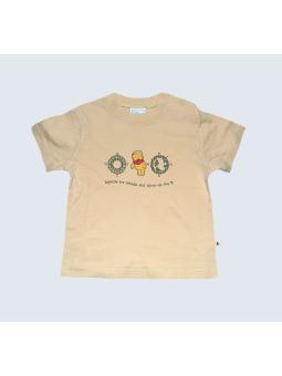 T-Shirt Disney - 12 Mois