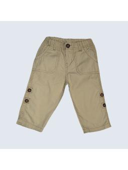 Pantalon Smile - 9 Mois