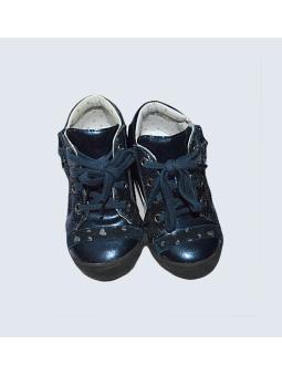 Chaussures Babybotte - P.21