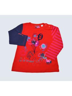 T-Shirt Marèse - 12 Mois
