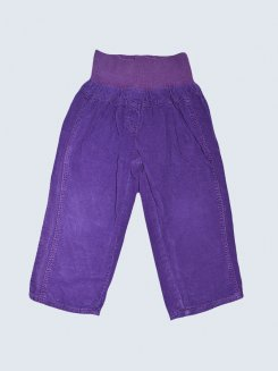Pantalon Kanz - 12 Mois