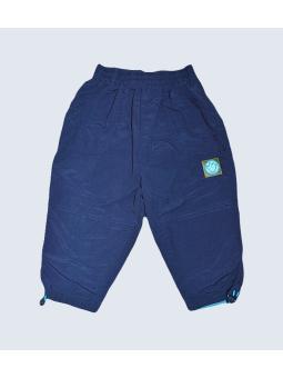 Pantalon Baby Club - 12 Mois