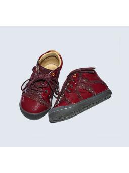 Chaussures Babybotte - P.18
