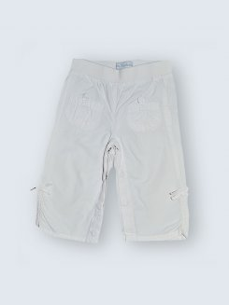 Pantalon Kimbaloo - 6 Mois