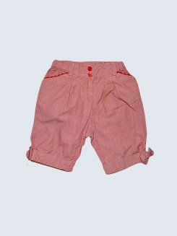 Short Jacadi - 12 Mois
