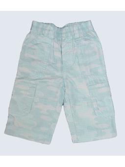 Pantalon Cocoon - 9 Mois