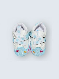 Chaussures Disney - 0/3 Mois