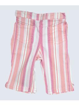 Pantalon Next - 3/6 Mois