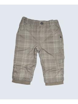 Pantalon Gémo - 3 Mois