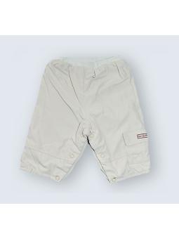 Pantalon Sergent Major - 3...