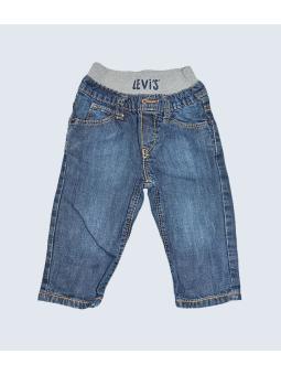 Jean Levi's - 6 Mois