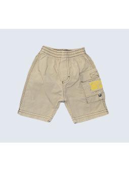 Short Berlingot - 6 Mois