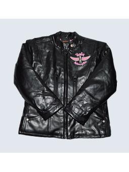 Blouson Harley Davidson - 6...