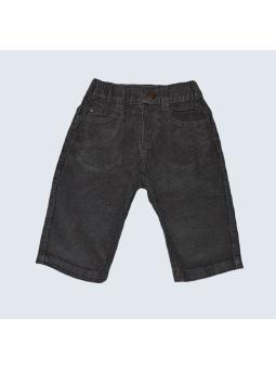 Pantalon Petit Bateau - 3 Mois