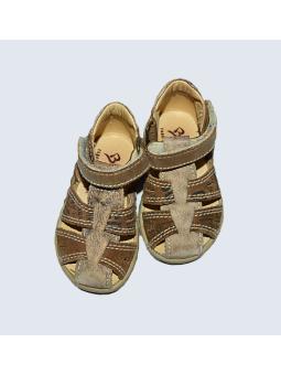 Sandales - P.20
