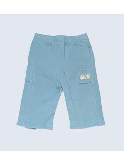 Pantalon - 1 Mois