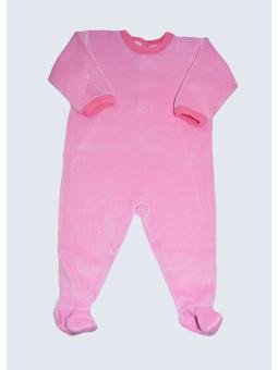 Pyjama Petit Bateau - 6 Mois