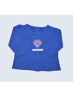 T-Shirt TAO - Naiss.