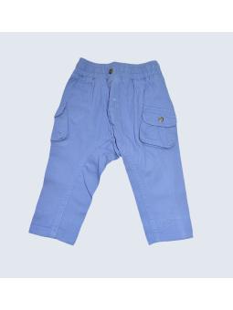 Pantalon Petit Bateau - 12...