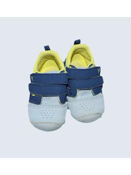 Chaussures Décathlon - P.20