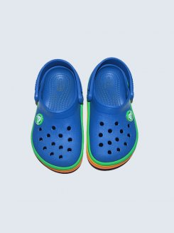 Sandales Crocs - P.24