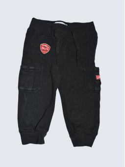 Pantalon LCDP - 12 Mois