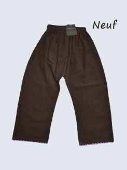 Sarouel Antik Batik - 10 Ans