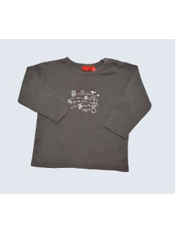 T-Shirt Esprit - 18 Mois