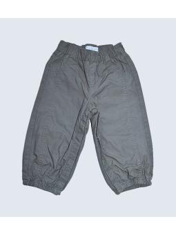 Pantalon Kimbaloo - 12 Mois